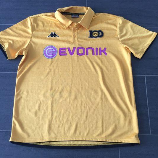 Borussia Dortmund Vorschau