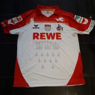 1.FC Köln Vorschau