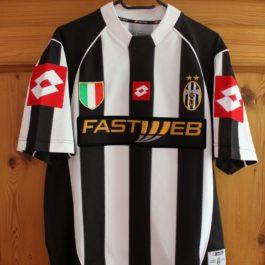 Juventus Turin Vorschau